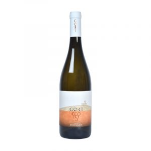 Wine Friulano by Gori Agricola